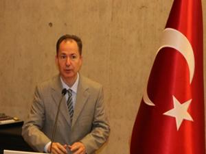 Prof. Dr. Oral Erdoğan Seçim Sonrası Yeni Ekonomik Gelişmeler ve Beklentileri değerlendirecek