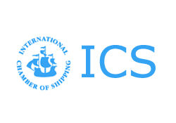 ICS; AB'nin IMO Üyeliği için uyardı