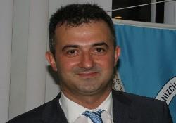 Karaman'dan Özel açıklama