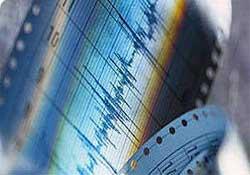 Marmara Depremi Uzak Değil