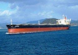 Tanker filomuzda söz armatörde