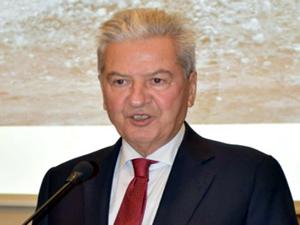 Ekrem Demirtaş: Avrupa Birliği'nin rüşvetine ihtiyacımız yok