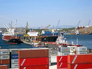 Türk denizcisi de sektöre 'Avrupa Birliği bakışı' istiyor