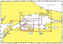 Güney Marmara sahili kirli çıktı