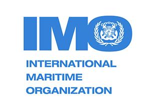 IMO Projesi'ne Avrupa Komisyonu'ndan 10 milyon Euro katkı