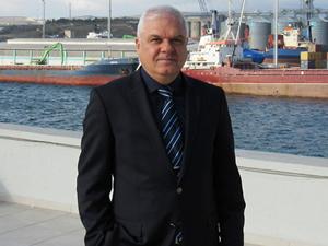 Mehmet Akif Ersoy: Bandırma Limanı, Bursa'nın otomobil yüküne talip