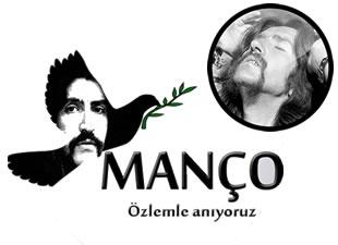 İsatanbul Şehir Hatları, Barış Manço'yu unutmadı