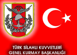 TSK'dan istifa iddialarına yalanlama