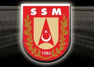 SSM sınavla 19 uzman yardımcısı alacak
