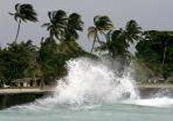Dennis Kasırgası 32 Can Aldı