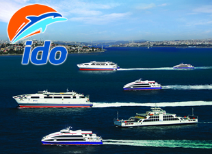 İDO, Dünya Denizcilik Günü'nde denizcilik sektörü ile buluştu