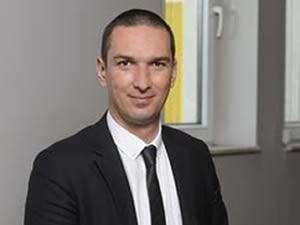 GEMAK Grup: Akdeniz`deki en rekabetçi tersaneyiz