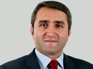 Ak Parti İstanbul İl Başkanı Selim Temurci'nin kardeşi gözaltına alındı