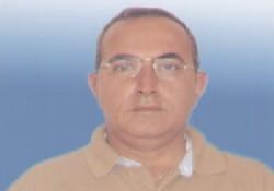 Yamaç'a bir davada Mehmet Hatip'ten