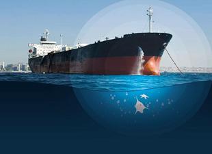 Balast Suyu Yönetimi Sözleşmesi Ne Getiriyor, Ne Götürüyor?