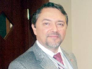 Büyükelçi Basat Öztürk, Milli Savunma Bakanlığı Müsteşar Yardımcılığına atandı