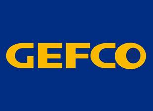 GEFCO 2016 yılının ilk yarısında güçlü bir karlılık yakaladı
