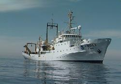 Zehirli gemiler Türkiye'ye geliyor