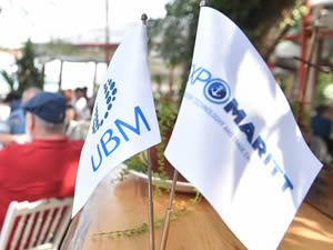 Denizcilik sektöründe Türk-Yunan kardeşliği