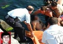 İstanbul'da 4 kişi boğularak öldü