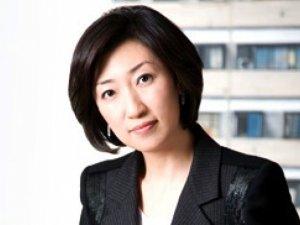 Hanjin Shipping'in eski başkanı şirket sırlarını paylaşmakla suçlanıyor