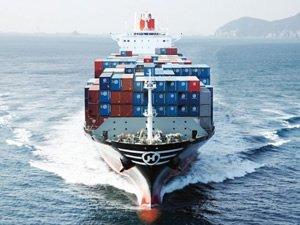 Korea Lines, Hanjin'in transpasifik operasyonlarını devralmıyor