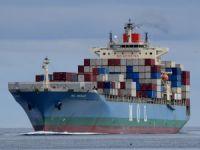 MOL, gemilerini 'Çatışma Kaçınma Sistemi' ile donatacak