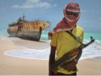 2016 yılında 191 gemiye korsanlar saldırdı, 151 mürettebat kaçırıldı