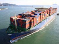 HMM, Asya'daki nakliye operasyonlarını büyütmek için iki nakliye hattı ile ittifak kuruyor