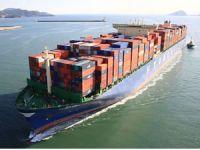 Korea Shipping, HMM'nin 10 konteyner gemisini satın alıyor