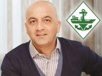 Mubariz Mansimov Gurbanoğlu, Türk armatörüne çağrıda bulundu