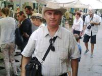 Yunanistan'da gözaltına alınan M/V Makbule Ana'nın Başmühendisi serbest bırakıldı