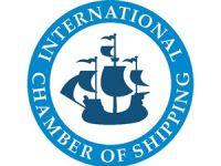 Uluslararası Deniz Ticaret Odası Genel Kurul Toplantısı 9-11 Mayıs'ta İstanbul'da yapılacak
