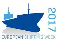 Avrupa Denizcilik Haftası, 27 Şubat - 3 Mart tarihinde Brüksel'de yapılacak