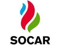 SOCAR Türkiye ve STAR Rafineri'de görev değişikliği