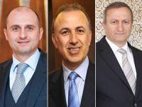 Türk denizcilik sektörü temsilcileri, 2017 yılı beklentilerini açıkladı