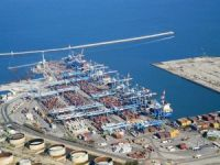'İsrail ve Filistin'e ihracat kolaylaşacak'