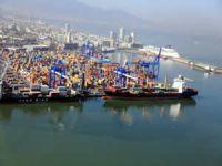 İzmir Körfezi ve Limanı Rehabilitasyon Projesi, hayata geçirilmeli