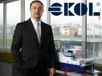 EBRD, Ekol Lojistik'in 45 milyon 500 bin Euro gemi finansmanı başvurusunu gündemine aldı