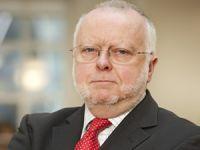 Peter Hinchliffe: Avrupa'nın kibri, IMO'ya üye ülkeleri yok sayıyor