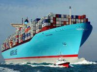 "Maersk Line ""IBM's blockchain"" teknolojisini kullanacak"