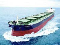 BIMCO: Kuru dökme yük filosu 800 milyon DWT'a ulaştı
