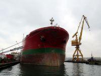 Türk tersaneleri, devlet teşvikleri ile gemi inşa sanayisinde yine dünyanın gözbebeği olacak