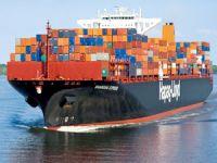 Hapag-Lloyd'un UASC ile birleşmesi 2 ay ertelendi