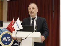 'Türkiye, deniz ticareti konusunda dünyada önemli oyunculardan biri'