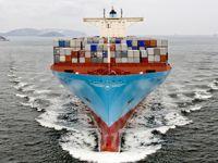 Danimarka, modern ticari gemiler satın almak için Deniz Yatırım Fonu kurdu