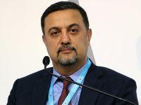 Ahmet Musul, Uludağ Ekonomi Zirvesi'nde iş dünyasına ilginç bir teklif sundu