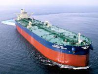 Hyundai Merchant Marine, filosuna 10 yeni VLCC ekleyecek