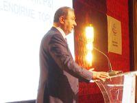 İzmir'de Türk P&I Sigorta semineri düzenlendi