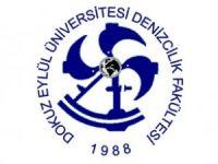 Dokuz Eylül Üniversitesi'nde Bahar Kariyer Günleri başlıyor